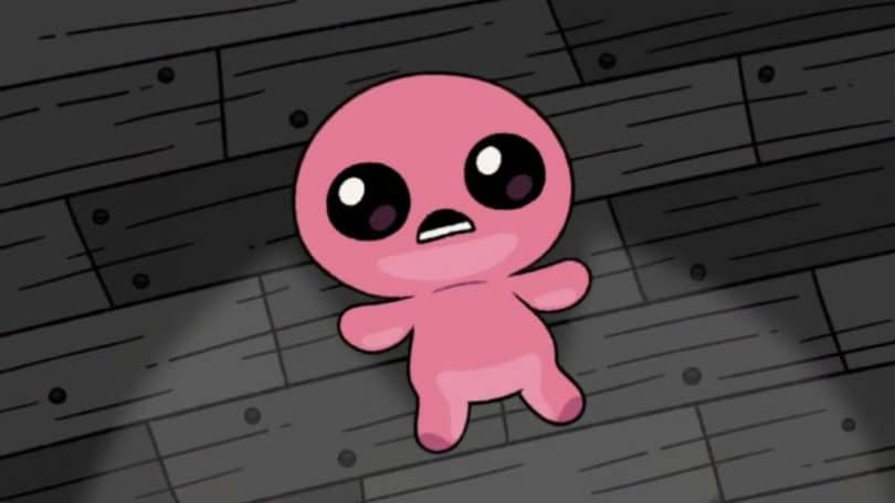Come sconfiggere Dogma in TBOI Repentance isaac
