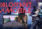 Valorant-mobile-cover