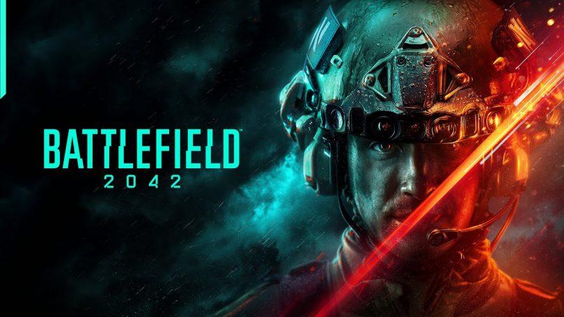 battlefield 2042 uscita