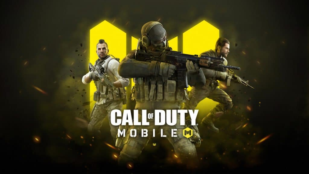 call of duty mobile 2 cover