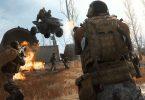 combat master mappe di modern warfare