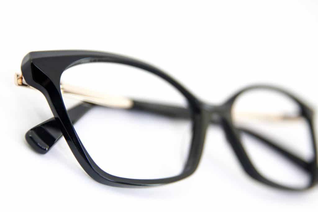 occhiali da lettura nowave