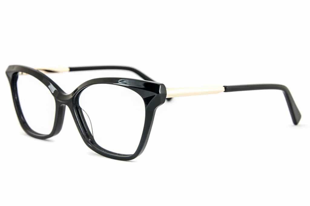 occhiali da lettura nowave caroline