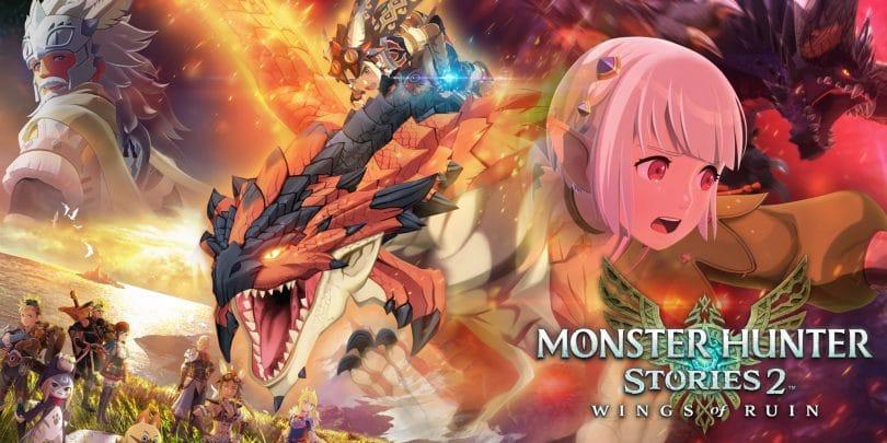 Monster-Hunter-Stories-2 banner