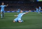 fifa 22 gameplay teaser