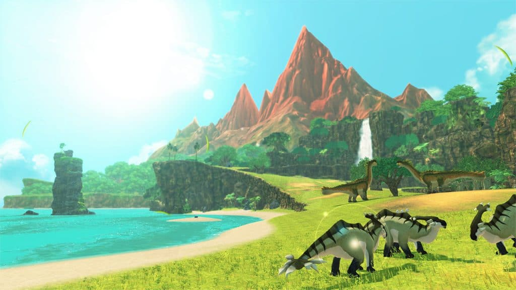 monster-hunter-stories-2-pc-gameplay area