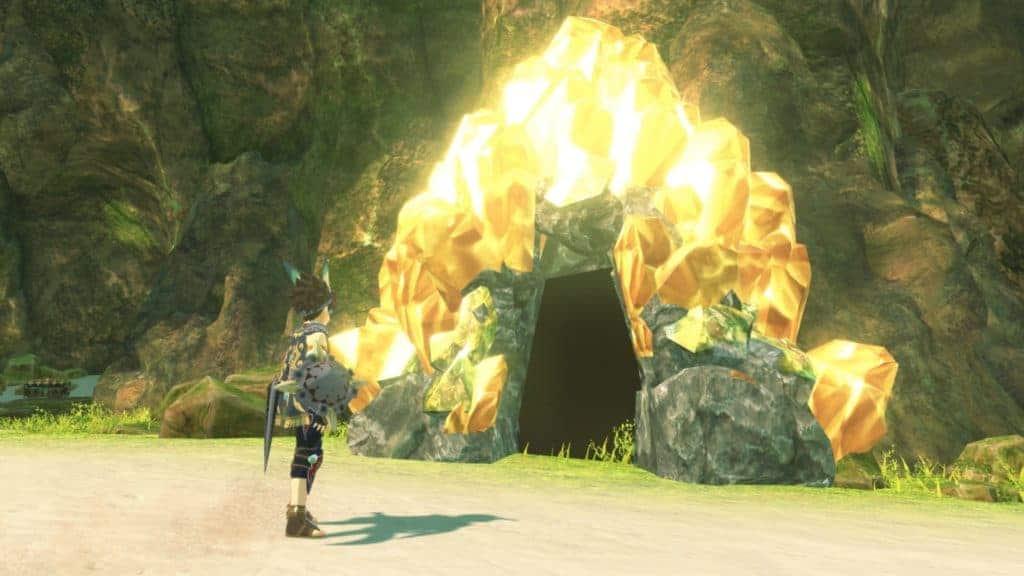 monster-hunter-stories-2-pc-gameplay tana