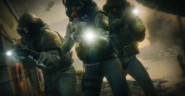 rainbow six siege free to play operatori tedeschi