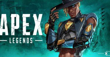 seer apex legends