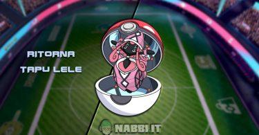 vgc-2021-series-10-pokemon-tapu-lele-build-Via-Vittoria-89