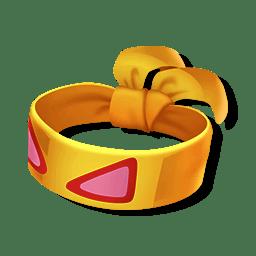 Muscle Band Pokemon Unite item