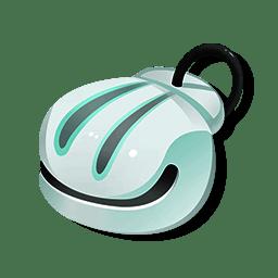 Shell Bell Pokemon Unite item