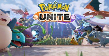 pokémon unite update lotta
