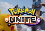pokémon unite update pikachu lucario