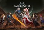 tales of arise demo banner
