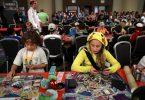 tcg pokemon live event