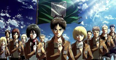 attack-on-titan-brave-order-anime-shinzou-wo-sasageyo