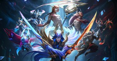 lol nuove skin tryndamere pay-to-lose