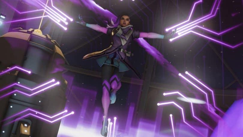 overwatch 2 sombra