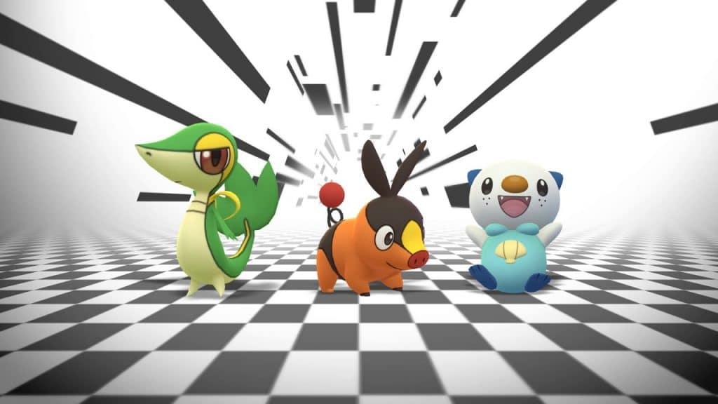 pokémon go community day oshawott