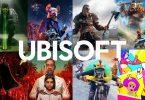 giochi-ubisoft