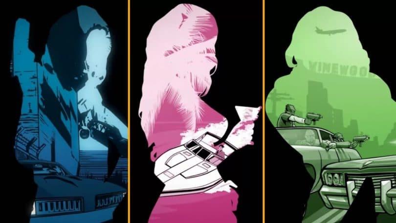 gta-trilogy-remastered